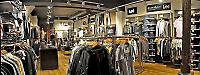 Galeria - Jeans